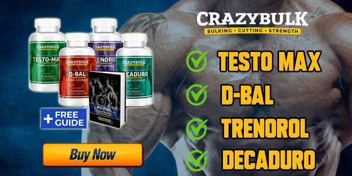 Buy Legal Steroids In Carlow Ireland