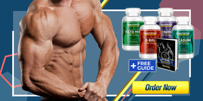 Buy Legal Steroids In El Paso Usa