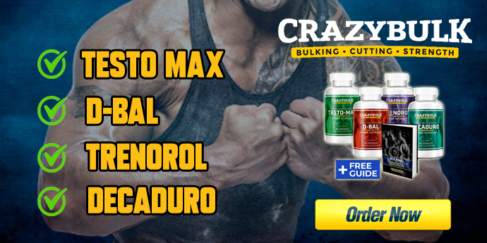Buy Injectable Steroids In Centre France