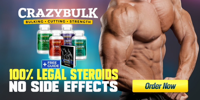 Where Can I Buy Steroids For Bodybuilding In Darlington England?