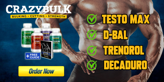 How To Get Steroids For Bodybuilding In Presov Slovakia?