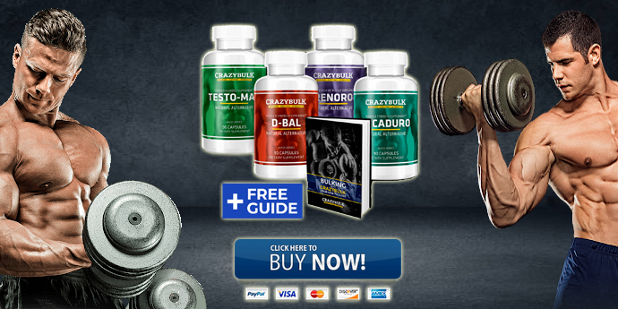 Where To Buy Legal Steroids In Bonn Germany?