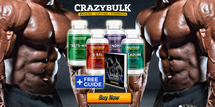Buy Injectable Steroids In La Cabima Panama