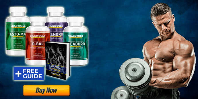 How To Get Steroids For Bodybuilding In Northern Ballyclare Nigeria?