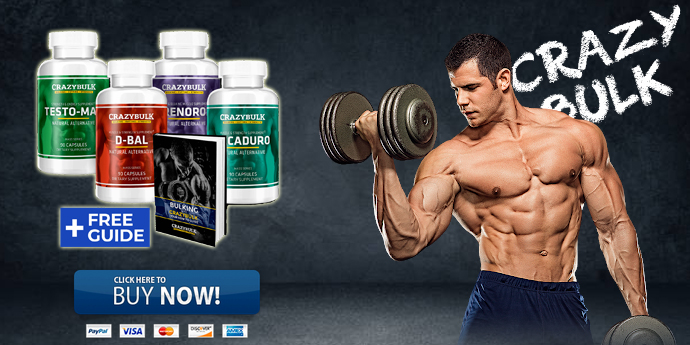 Where Can I Buy Steroids For Bodybuilding In Moscow Russia?